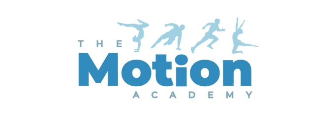 The motion academy logo-01_edited.png
