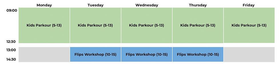 Camp Timetable - School Holidays-1_edited.jpg