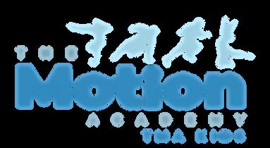 logo kids rectangleFINALPNG.png