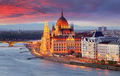 budapest 1.jpg