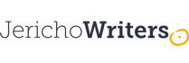 jericho-writers-logo.webp