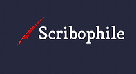 scribofile-logo.png
