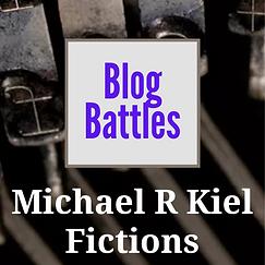 Blog Battles.png