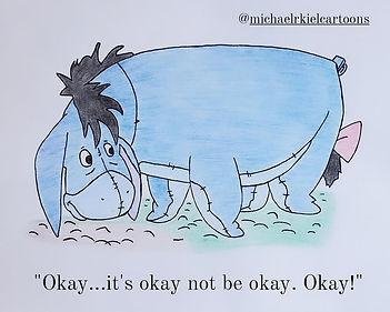 okay to be okay.jpg