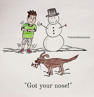 gag cartoon got your nose.jpg