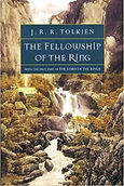 lord of the rings fellowship.jpg