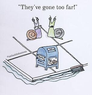 gag cartoon they have gone too far.jpg