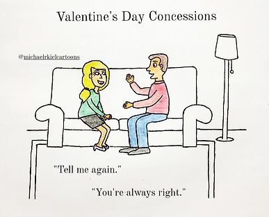 valentine day's concessions.jpg