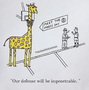 impentrable defense.jpg