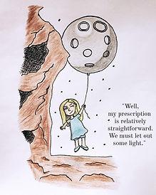 Cartoon Moonlight Prescription.jpg