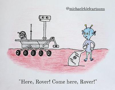 here rover.jpg