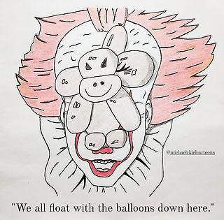 we all float.jpg