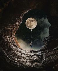 dreamy cave.jpg