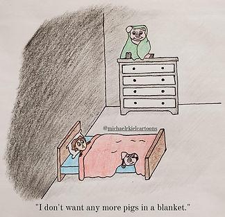 pigs in a blanket.jpg