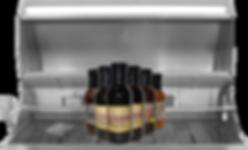 E.D.S Sauces