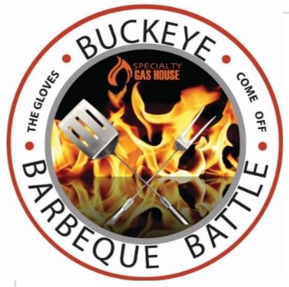 Buckeye BBQ Battle for Veterans