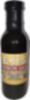 Maple Bourbon Sauce