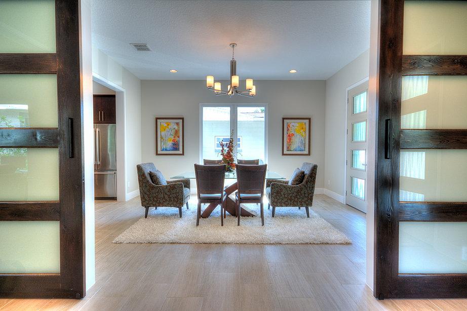 home staging pros orlando fl - Home Staging Design