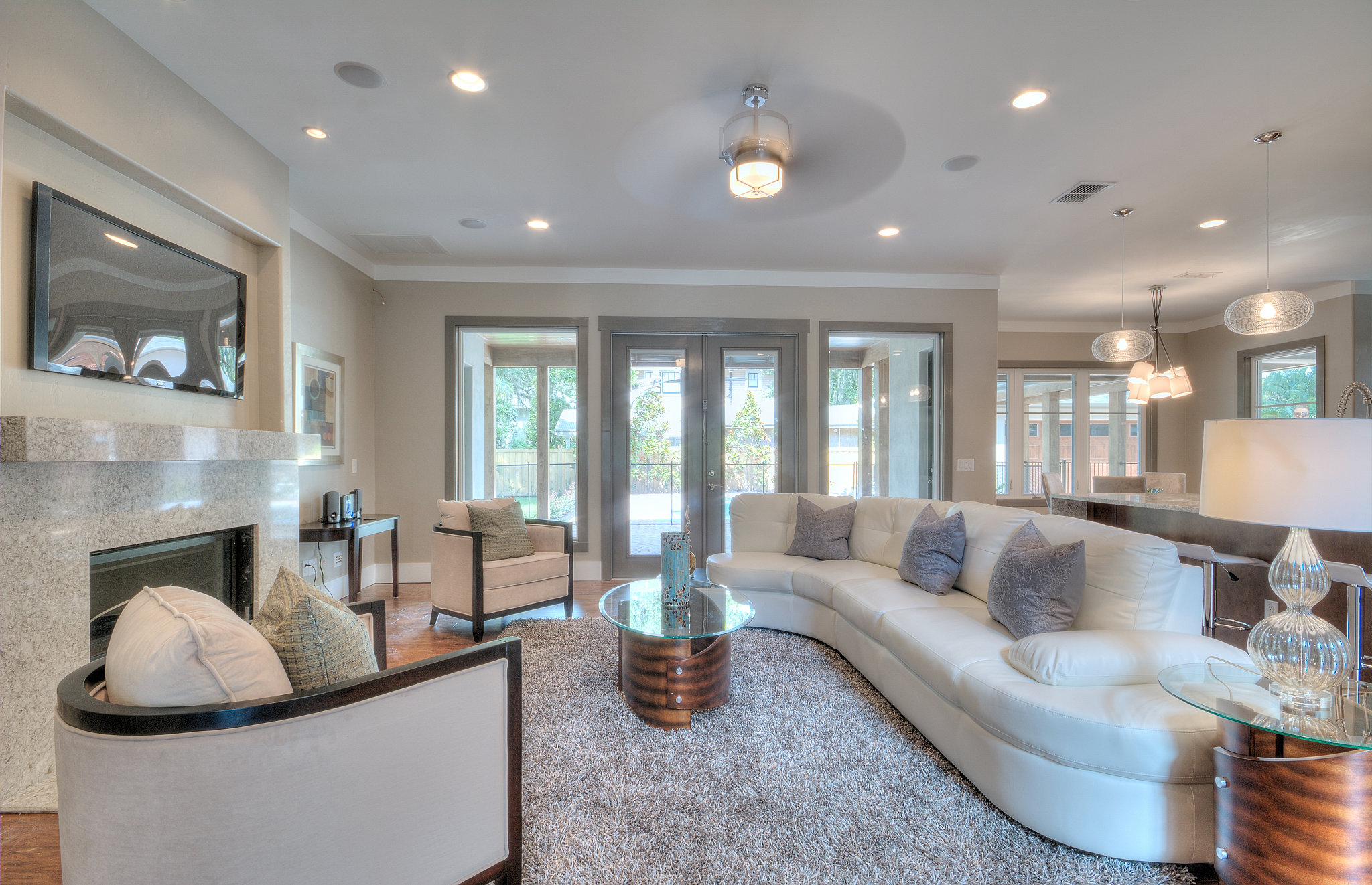 Living Room Staging Home Staging Orlando Fl Affordable Key Room Packages For Over 10 Years