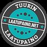 Logo png rgb.png