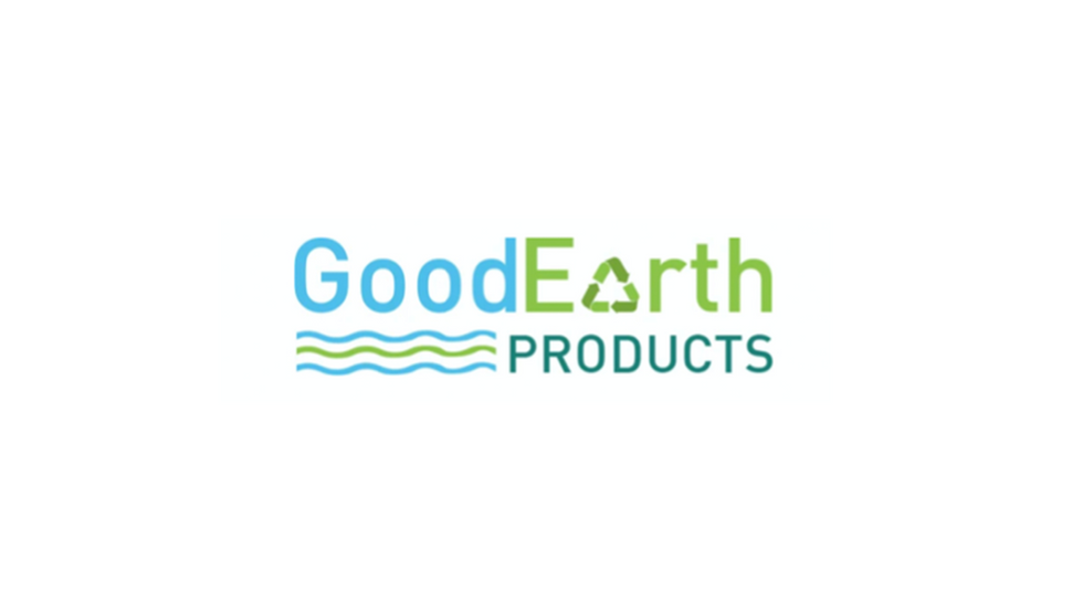 GoodEarth_Logo_Before.png
