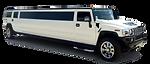 hummer limo-black limo-dc.png