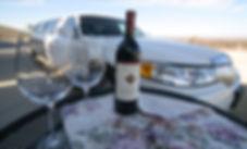 wine-tours-Maryland