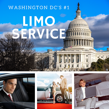 Limo Service dc.png