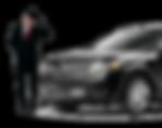 black limo dc.png