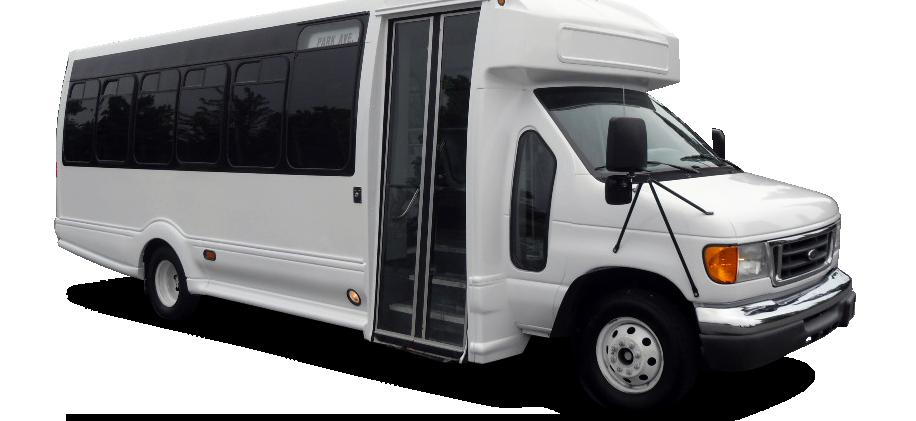 charter bus black limo dc.png