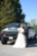 Wedding-Limo-DC-VA-MD.jpg