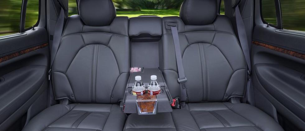 town car interior.jpg