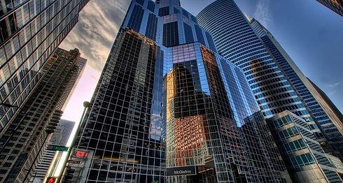 gratte-ciel-de-chicago_1920x1080.jpg