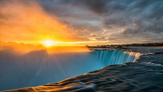 Fond_d'écran_Chutes_du_Niagara.jpg