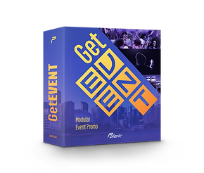 06-GetEVENT-Box-Mockup.png