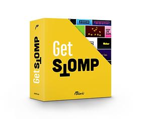 GetSTOMP Box.png