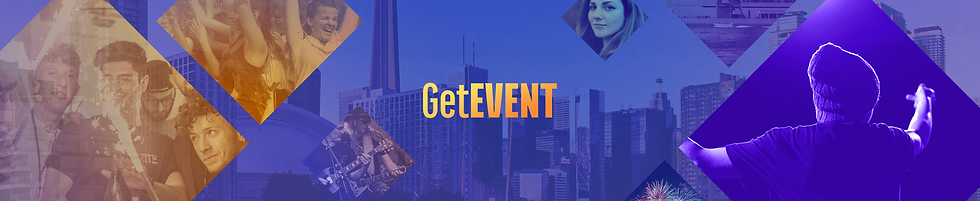 GetEVENT-banner-01.png