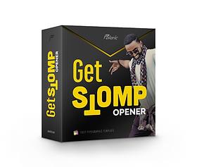 GetSTOMP Opener Box.png