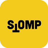 getstomp round icon1024px.png