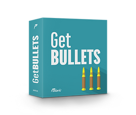GetBULLETS-Box-Mockup.png