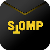 GetSTOMP-Op-Icon-rounded-1024px.png