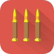 GetBULLETS Icon Website 1.png