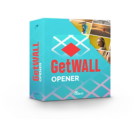 GetWALL Opener Box.png