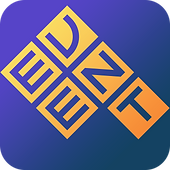 GetEVENT-Op-rounded-Icon1024px.png