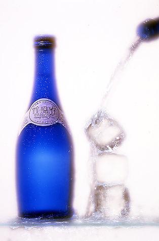 blue bottle2.jpg