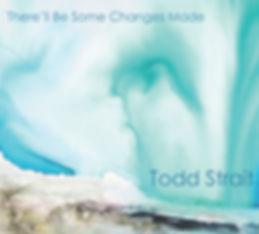 ToddStrait_8PanLayout_AlbumCover2 (1).jp