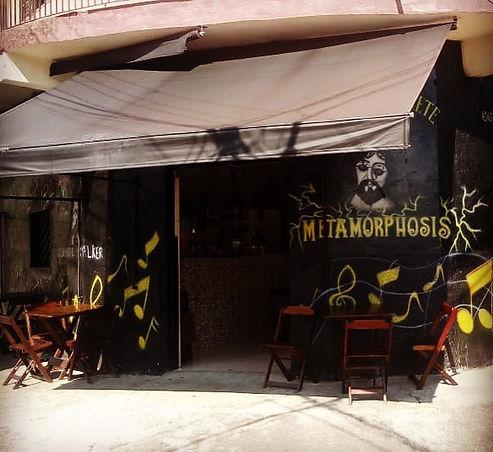 bar-fachada.jpg