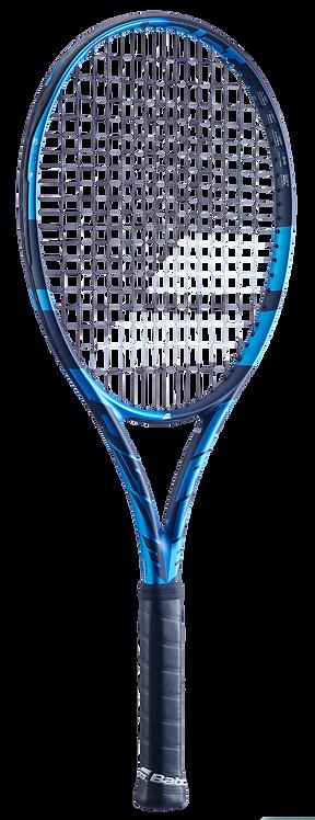 BABOLAT Pure Drive tennis racquet | 2021