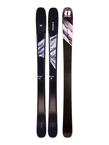 Armada Tracer 98 Skis - Mens 20/21