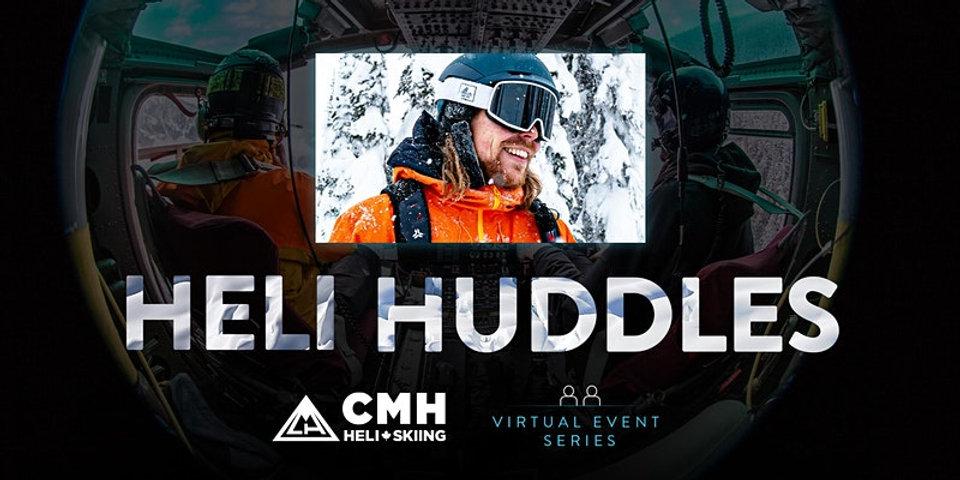 Heli-Huddle-Event-CMH.jpg